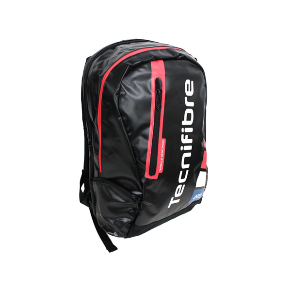 TEAM ATP ENDURANCE BACKPACK 테크니화이버가방