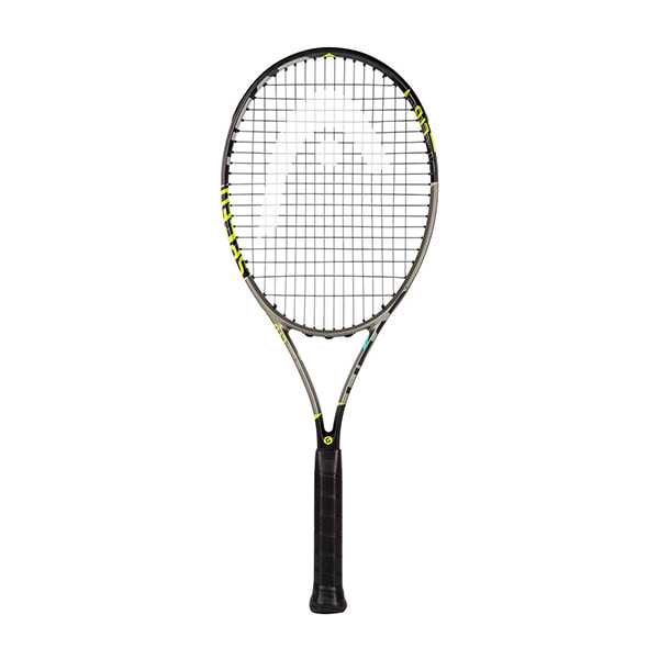 GRAPHENE XT SPEED MP LTD G3 헤드테니스라켓